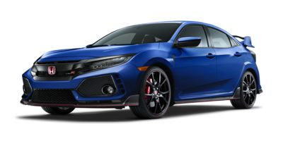 Buy a 2019 Honda in North Carolina
