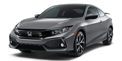 Buy a 2018 Honda in West Virginia