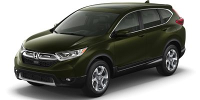 Buy a 2019 Honda in Ritter, OR