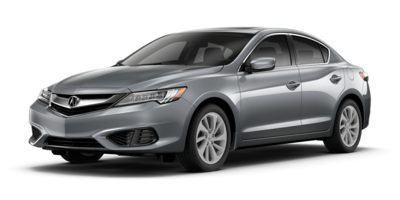 Buy a 2019 Acura in Louisiana