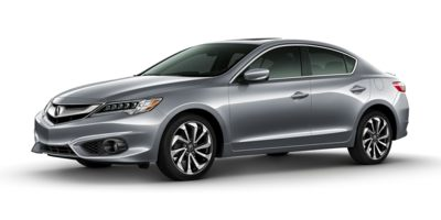Buy a 2018 Acura in Kiowa, KS