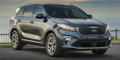 Buy a 2018 KIA in Mclean, NE