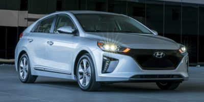 Buy a 2019 Hyundai in Wyocena, WI