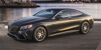 Buy a 2019 Mercedes Benz in Breathitt County, KY