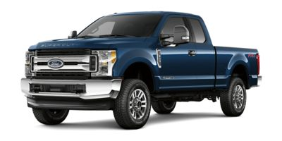 Buy a 2019 Ford in Boncarbo, CO