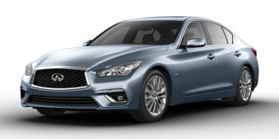 Buy a 2019 Infiniti in Nebraska