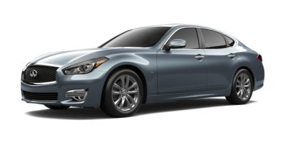 Buy a 2019 Infiniti in Port Lions, AK