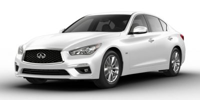 Buy a 2019 Infiniti in Casey County, KY