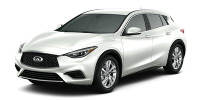 Buy a 2019 Infiniti in New Mexico