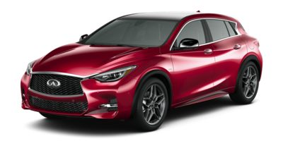 Buy a 2019 Infiniti in Oregon
