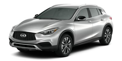Buy a 2019 Infiniti in Allen County, KY