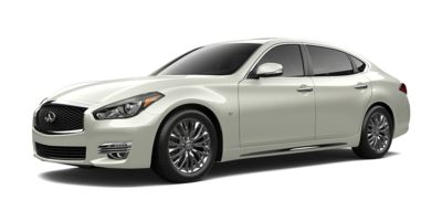 Buy a 2019 Infiniti in District of Columbia