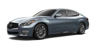 Buy a 2019 Infiniti in San Diego, CA