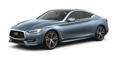 Buy a 2019 Infiniti in Madison County, KY