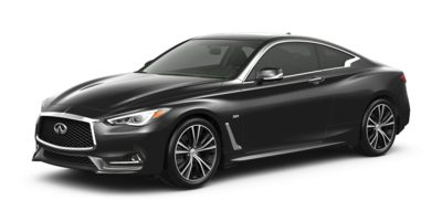 Buy a 2019 Infiniti in Puunene, HI