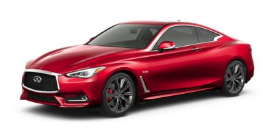 Buy a 2018 Infiniti in Illinois