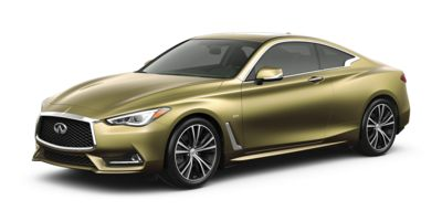 Buy a 2019 Infiniti in Lawrence County, IL