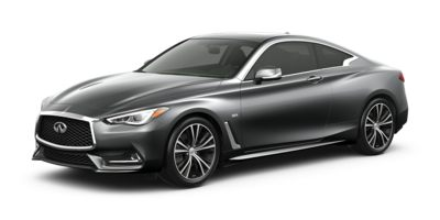 Buy a 2019 Infiniti in Macon County, NC