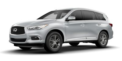 Buy a 2019 Infiniti in Minnesota