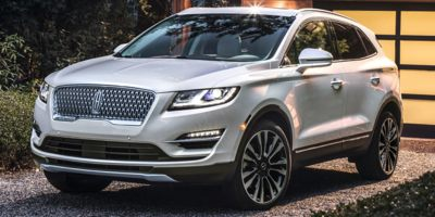 Buy a 2019 Lincoln in Dubuque County, IA