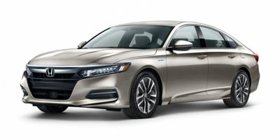 Buy a 2018 Honda in Tennessee