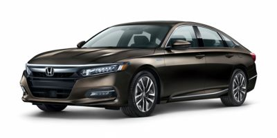 Buy a 2019 Honda in Idaho