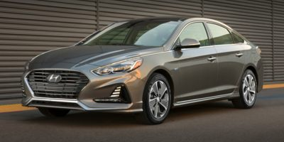 Buy a 2019 Hyundai in Champaign County, IL