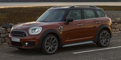 Buy a 2020 MINI in Russell County, KS