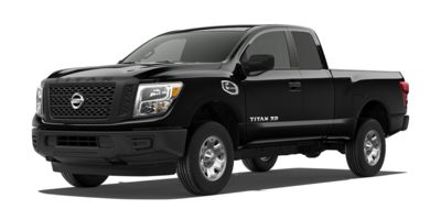 Buy a 2020 Nissan in Smithville, AR