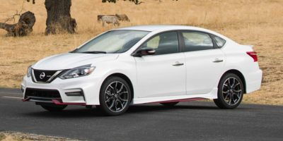Buy a 2019 Nissan in Sealevel, NC