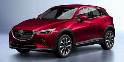Buy a 2020 Mazda in Whittier, CA