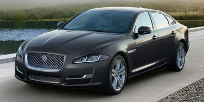 Buy a 2019 Jaguar in Texas