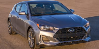 Buy a 2018 Hyundai in Lincoln County, NV