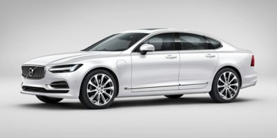 Buy a 2018 Volvo in Beaver, WA