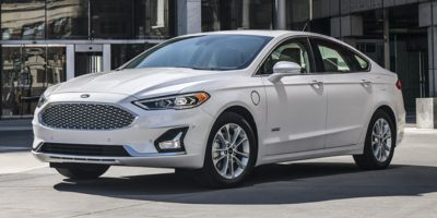Buy a 2019 Ford in White-Pine County, NV