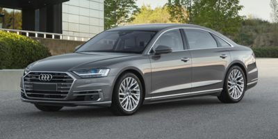 Buy a 2018 Audi in Leelanau County, MI