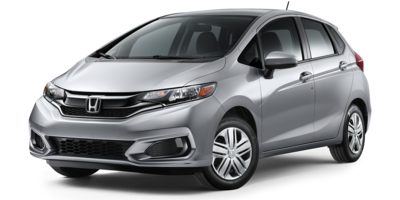 Buy a 2019 Honda in Butte County, SD
