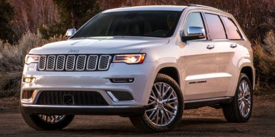 Buy a 2020 Jeep in Fulton, MO