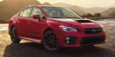 Buy a 2018 Subaru in West Virginia