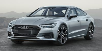 Buy a 2020 Audi in Missoula, MT