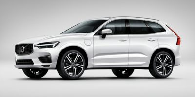 Buy a 2018 Volvo in Franklin County, ME
