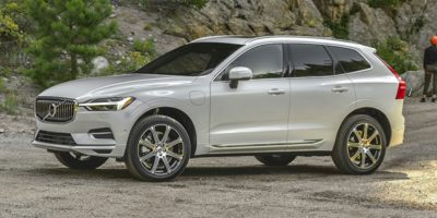 Buy a 2019 Volvo in Summit Argo, IL