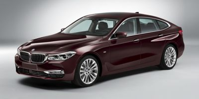 Buy a 2018 BMW in Providence County, RI