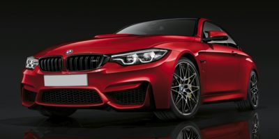 Buy a 2020 BMW in Wayne, MI