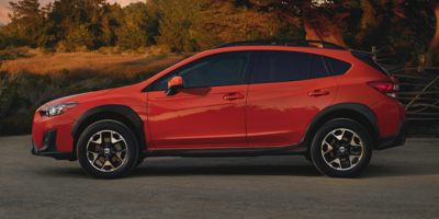 Buy a 2019 Subaru in Dodge County, MN