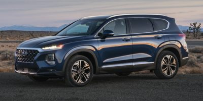 Buy a 2019 Hyundai in Moon, VA