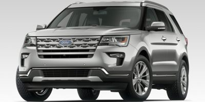 Buy a 2019 Ford in Wyoming County, NY