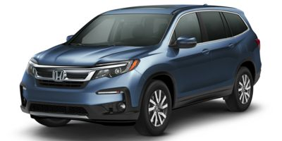 Buy a 2020 Honda in Edgar County, IL