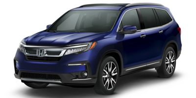Buy a 2019 Honda in Boston, MA