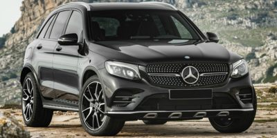 Buy a 2019 Mercedes Benz in East Andover, ME